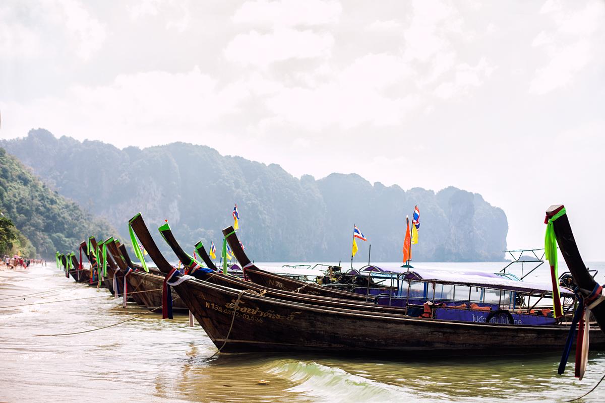 Thailand-48