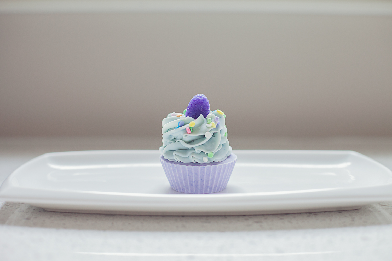 baked-soap-product-photography-toronto-013