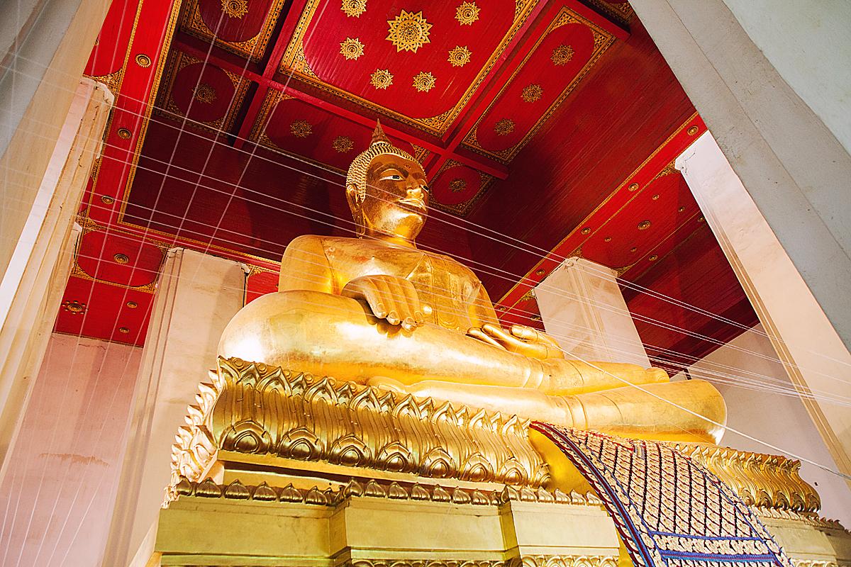 Thailand-02