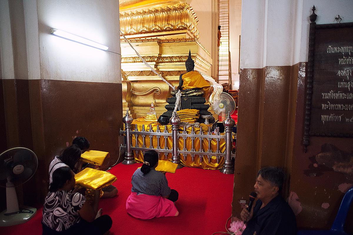 Thailand-06