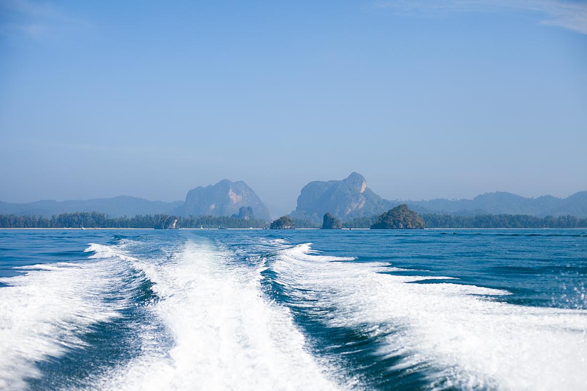 Thailand-53