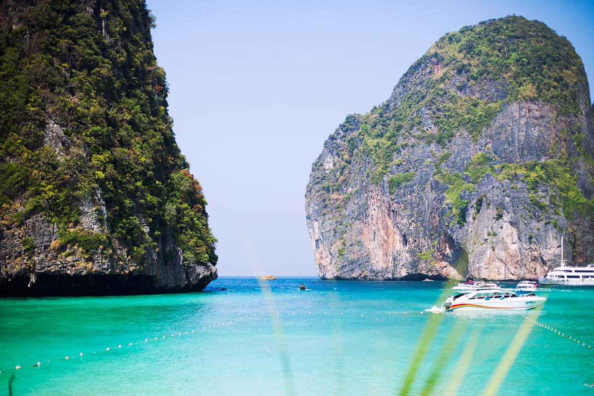 Thailand-55
