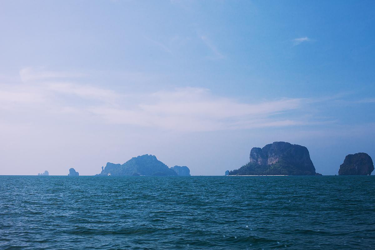 Thailand-69