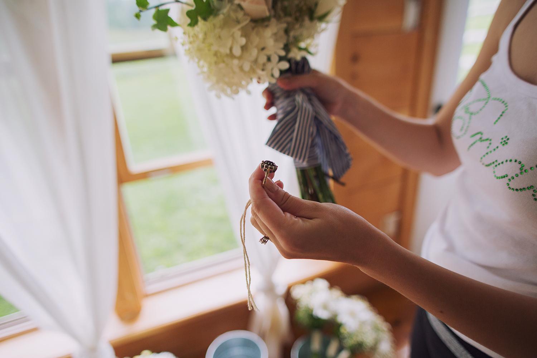 Toronto-Creative-Wedding-Photographer-155