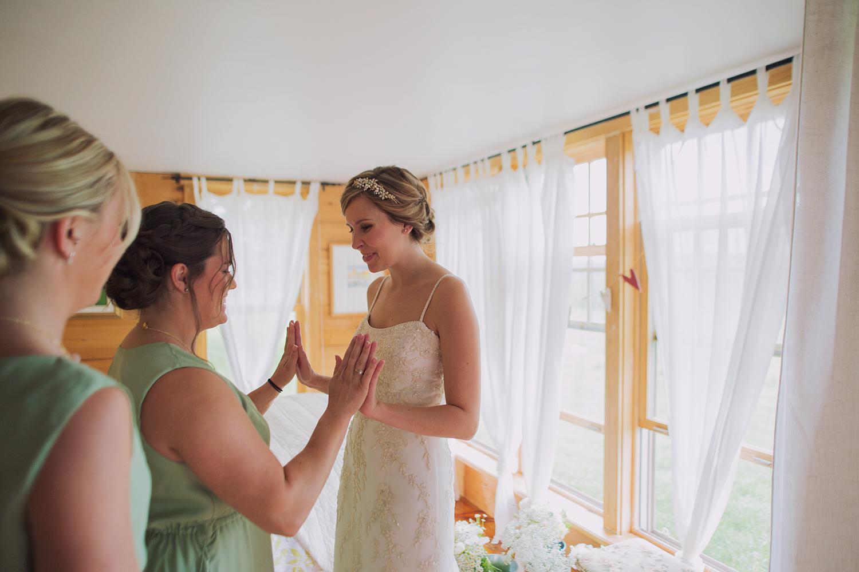 Toronto-Creative-Wedding-Photographer-161