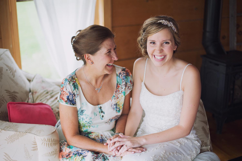 Toronto-Creative-Wedding-Photographer-163
