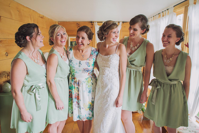 Toronto-Creative-Wedding-Photographer-165