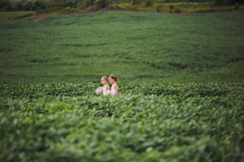 Toronto-Creative-Wedding-Photographer-181
