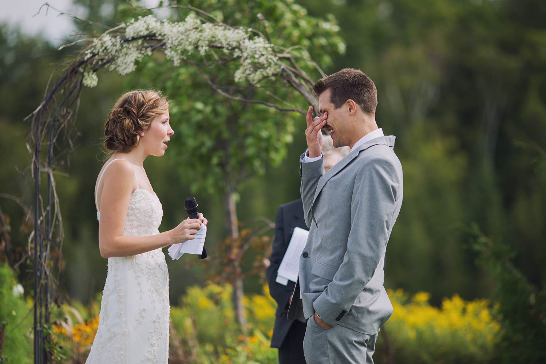 Toronto-Creative-Wedding-Photographer-193