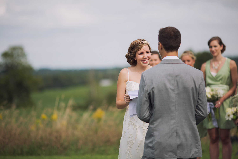 Toronto-Creative-Wedding-Photographer-194