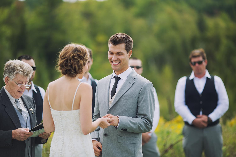 Toronto-Creative-Wedding-Photographer-196