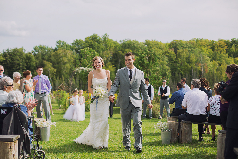 Toronto-Creative-Wedding-Photographer-200
