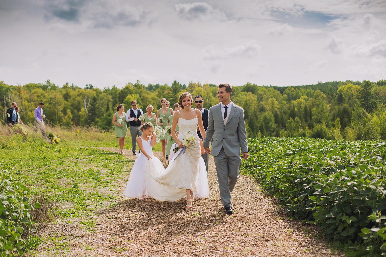 Toronto-Creative-Wedding-Photographer-202