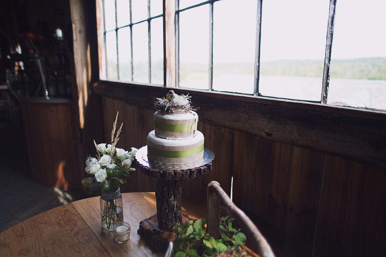 Toronto-Creative-Wedding-Photographer-222
