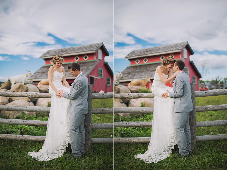 Toronto-Creative-Wedding-Photographer-228