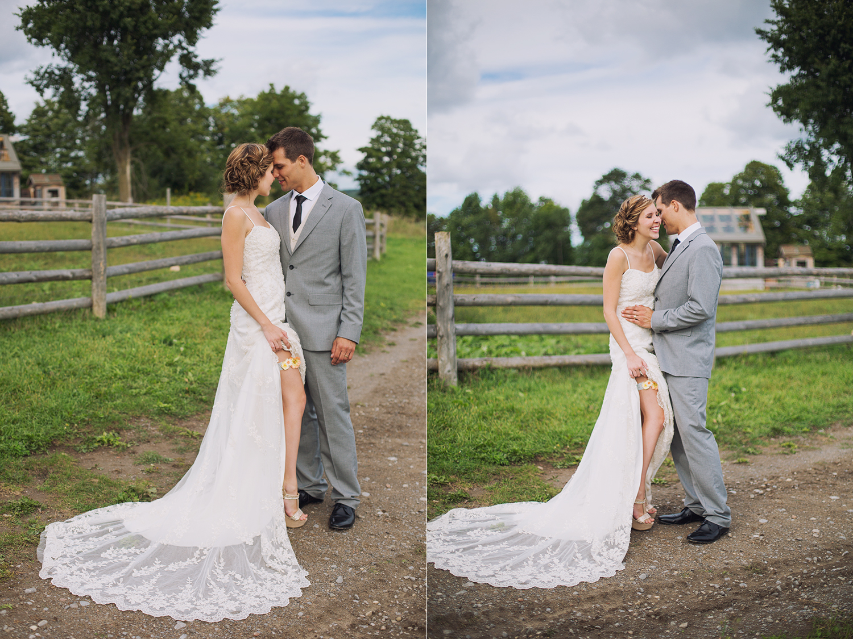 Toronto-Creative-Wedding-Photographer-229