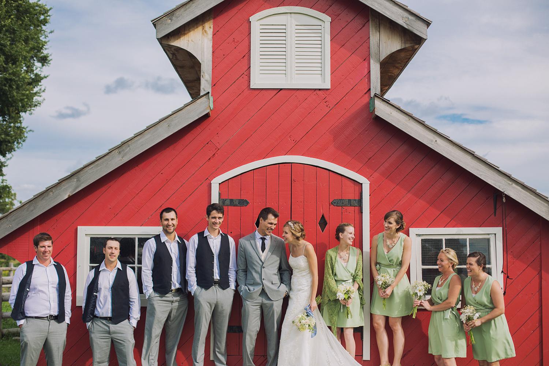 Toronto-Creative-Wedding-Photographer-232