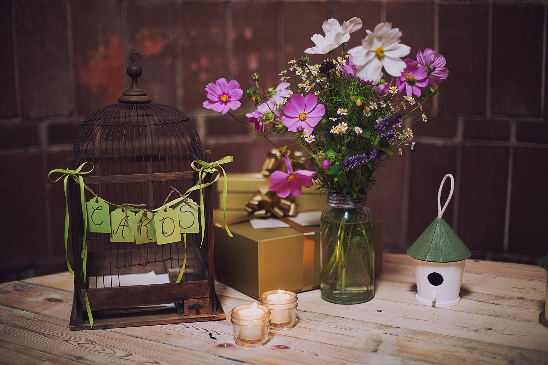 Toronto-Creative-Wedding-Photographer-250