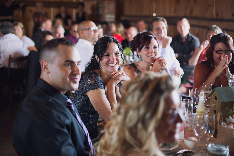 Toronto-Creative-Wedding-Photographer-253