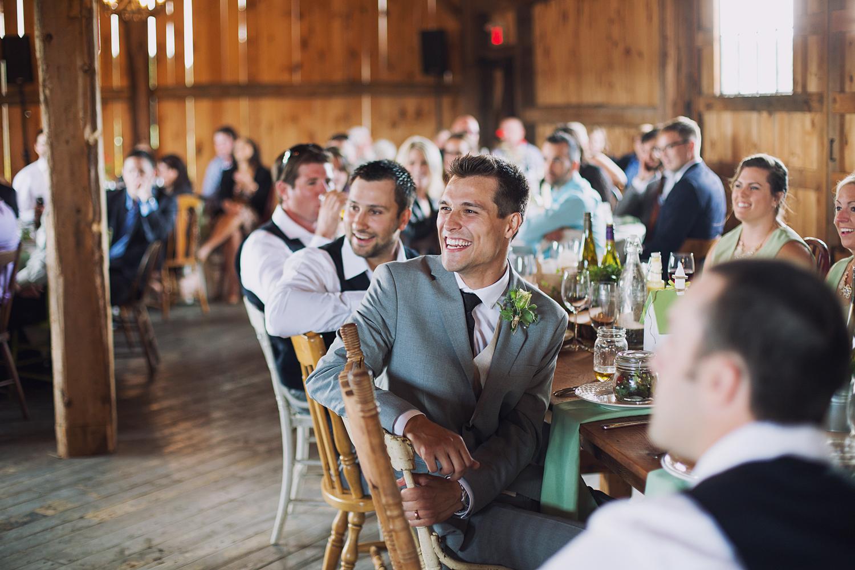 Toronto-Creative-Wedding-Photographer-254