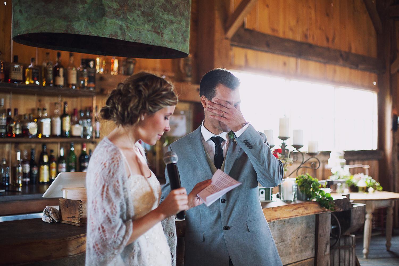 Toronto-Creative-Wedding-Photographer-260