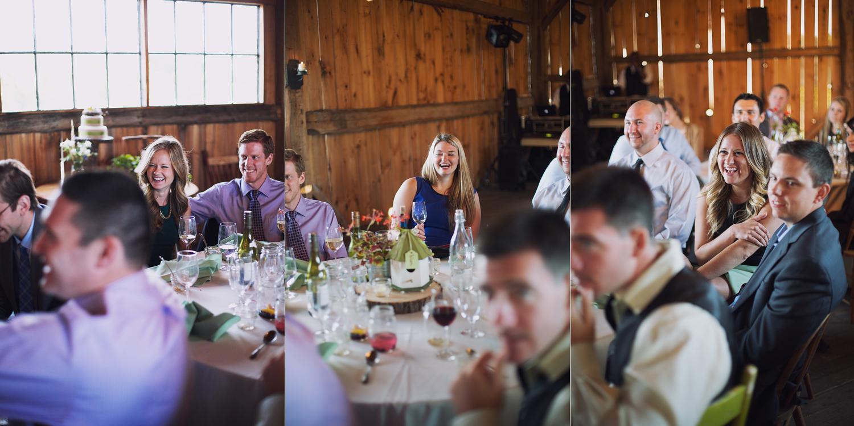 Toronto-Creative-Wedding-Photographer-272