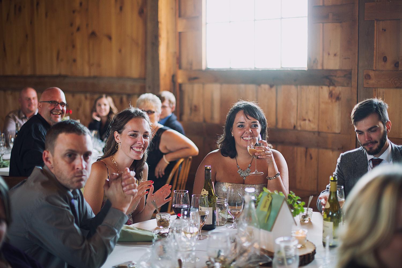 Toronto-Creative-Wedding-Photographer-273