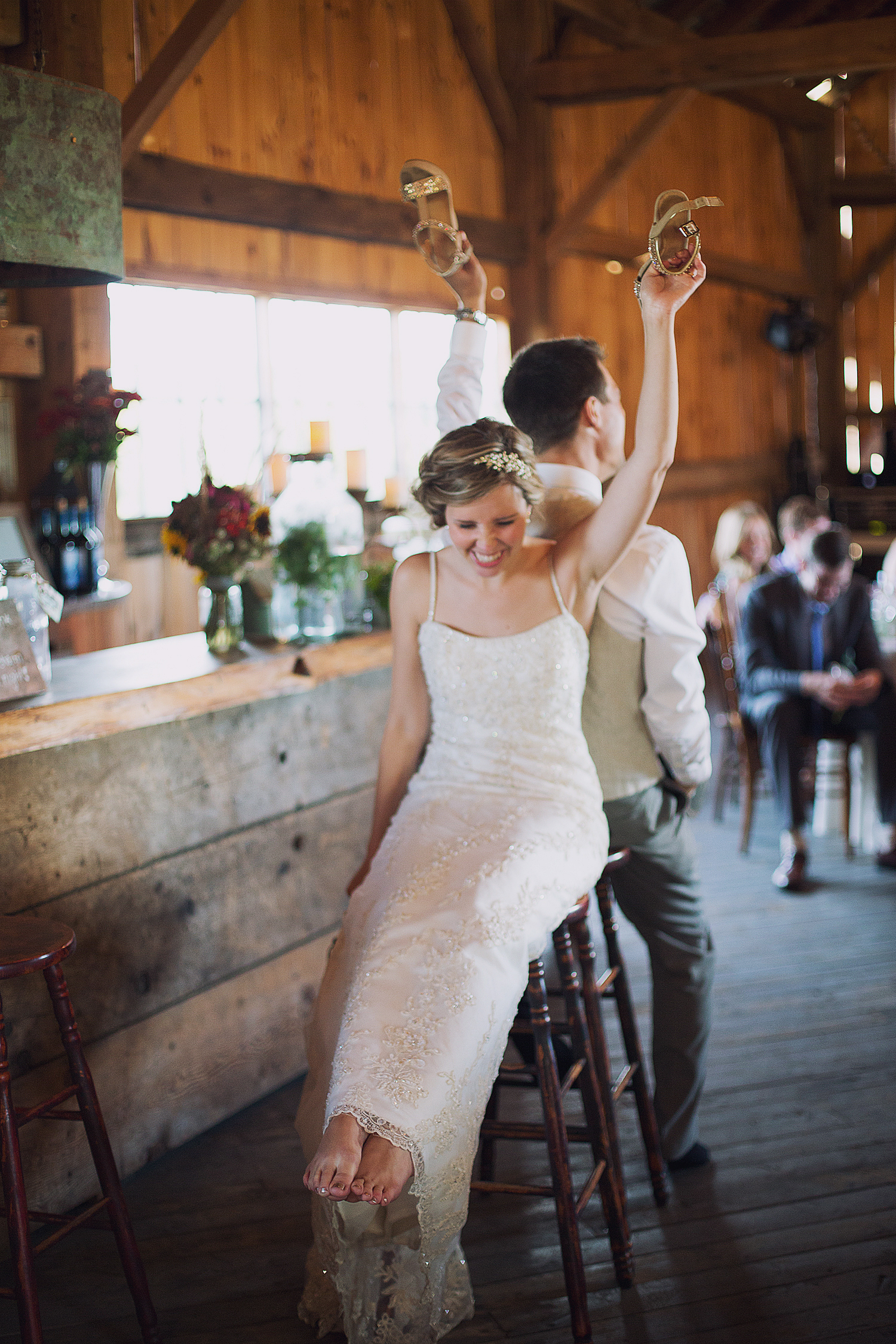 Toronto-Creative-Wedding-Photographer-274