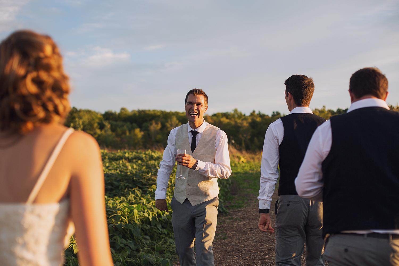 Toronto-Creative-Wedding-Photographer-282