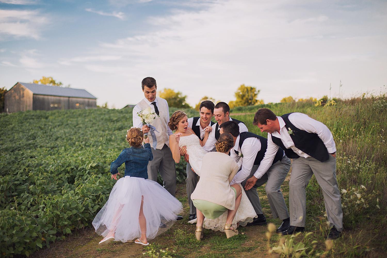 Toronto-Creative-Wedding-Photographer-284