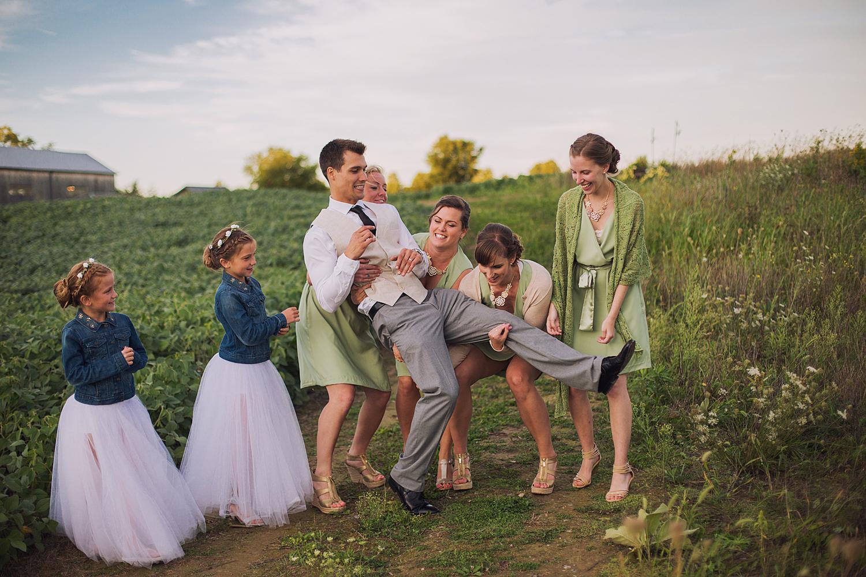 Toronto-Creative-Wedding-Photographer-289