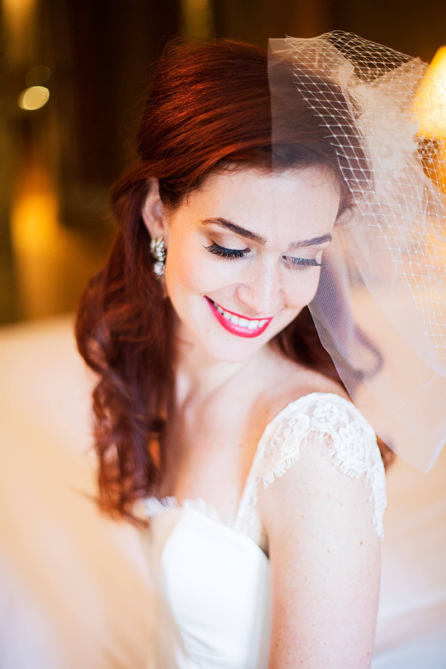 Toronto-Creative-Wedding-Photographer-473