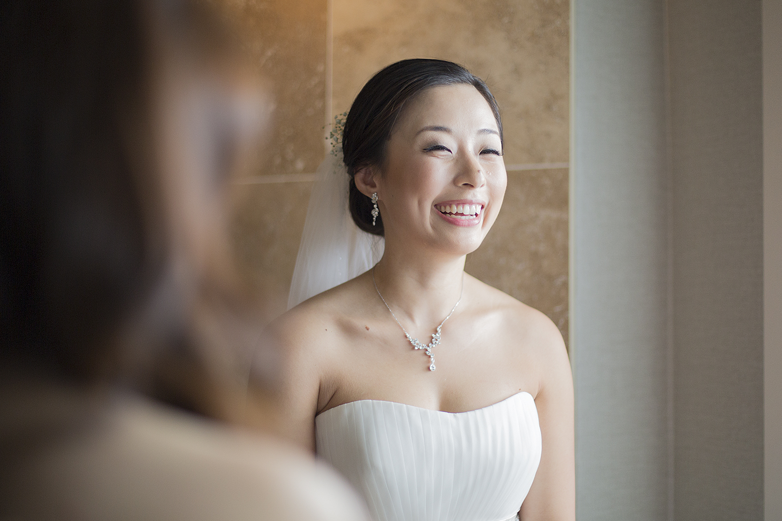 Vanessa-Paxton-Creative-Toronto_Wedding-Photographer-023