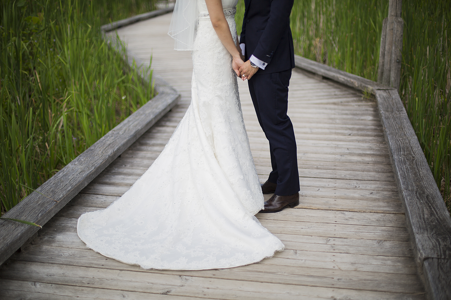 Vanessa-Paxton-Creative-Toronto_Wedding-Photographer-072
