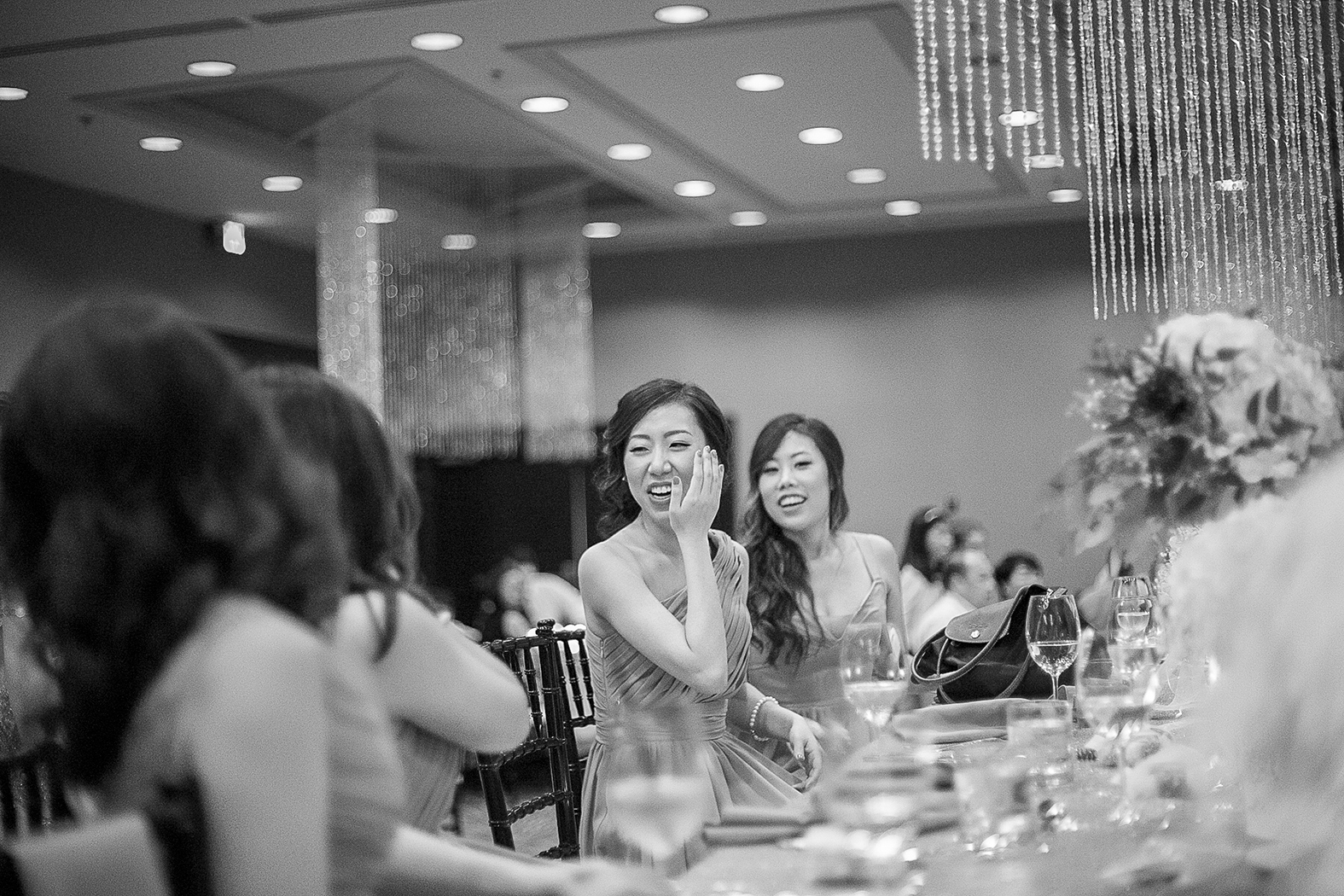 Vanessa-Paxton-Creative-Toronto_Wedding-Photographer-107