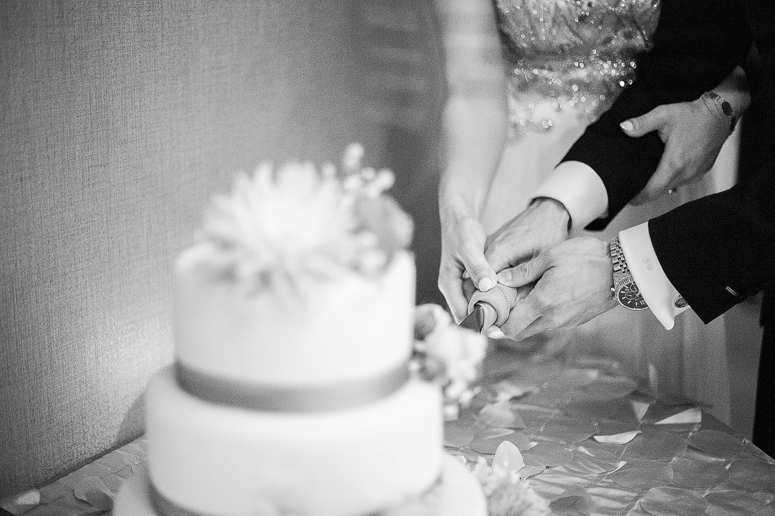 Vanessa-Paxton-Creative-Toronto_Wedding-Photographer-115