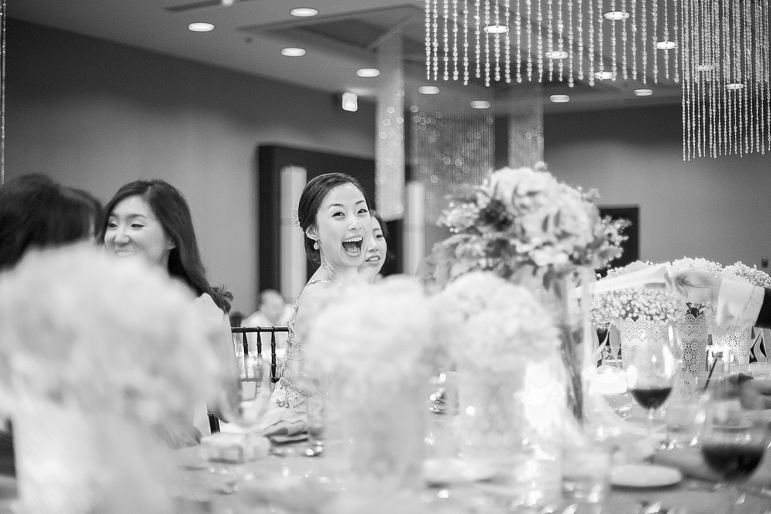 Vanessa-Paxton-Creative-Toronto_Wedding-Photographer-118