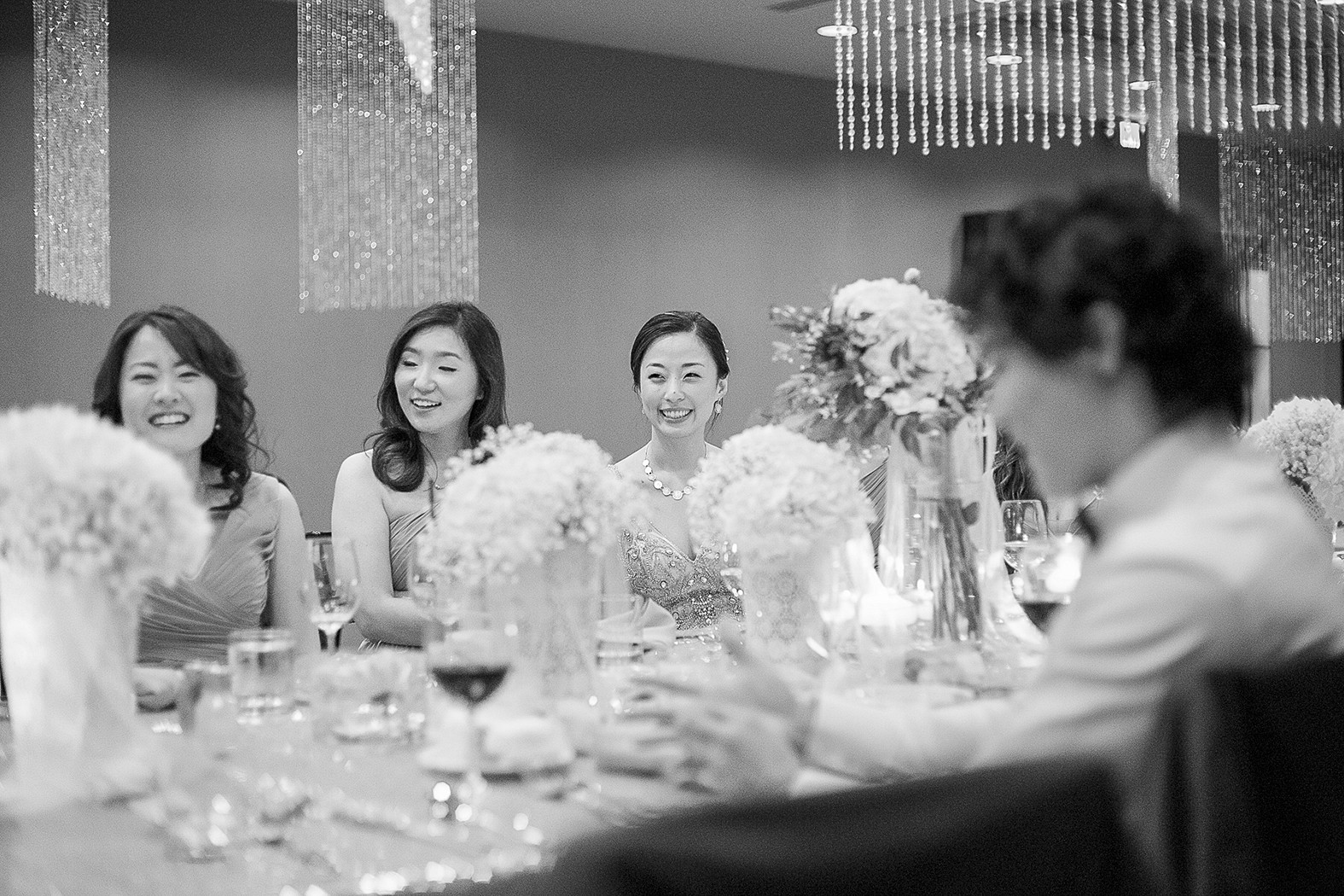 Vanessa-Paxton-Creative-Toronto_Wedding-Photographer-132
