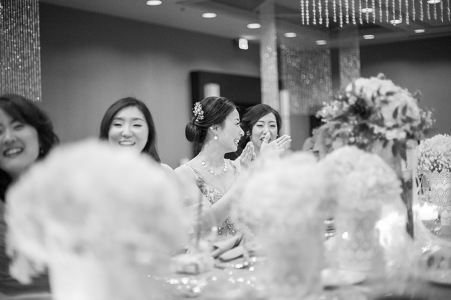 Vanessa-Paxton-Creative-Toronto_Wedding-Photographer-133