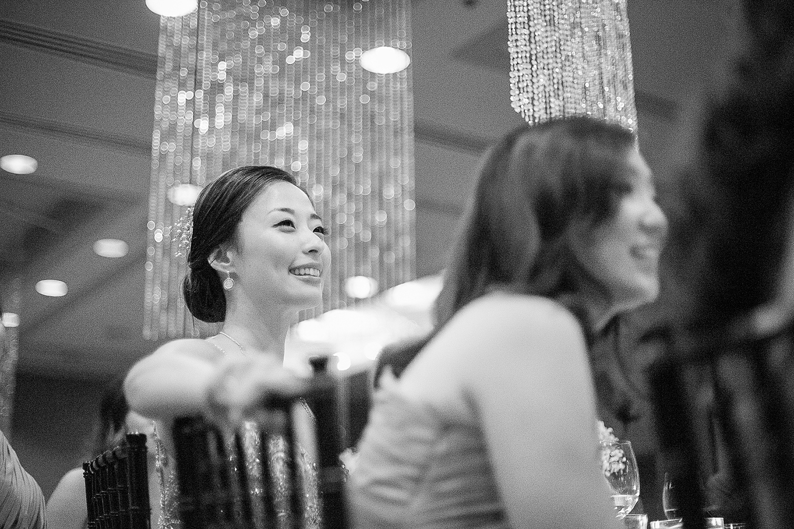 Vanessa-Paxton-Creative-Toronto_Wedding-Photographer-139