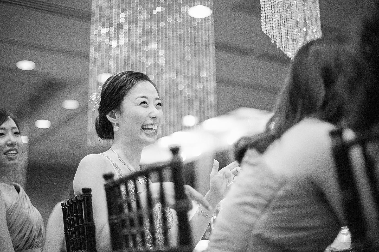 Vanessa-Paxton-Creative-Toronto_Wedding-Photographer-141