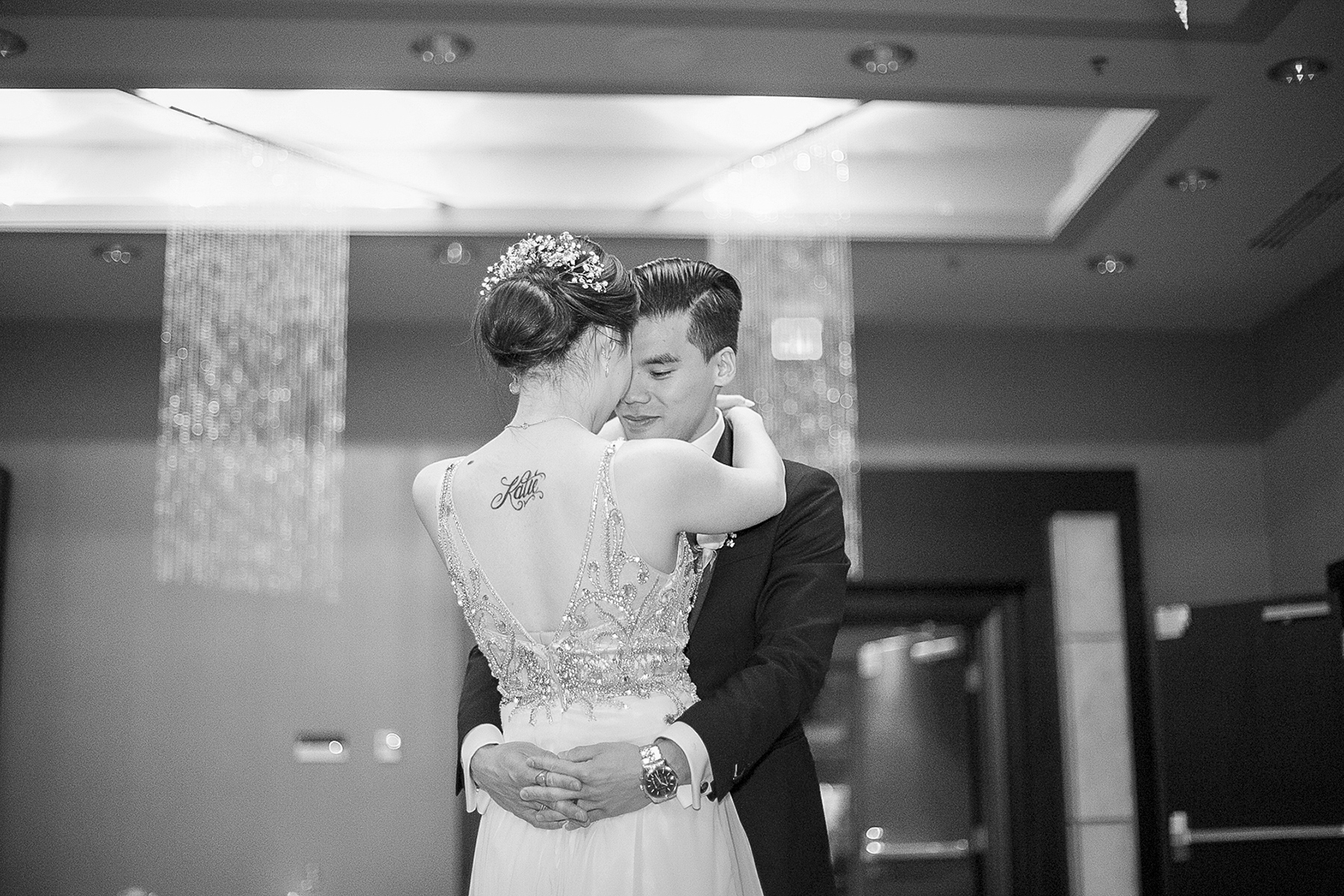 Vanessa-Paxton-Creative-Toronto_Wedding-Photographer-151
