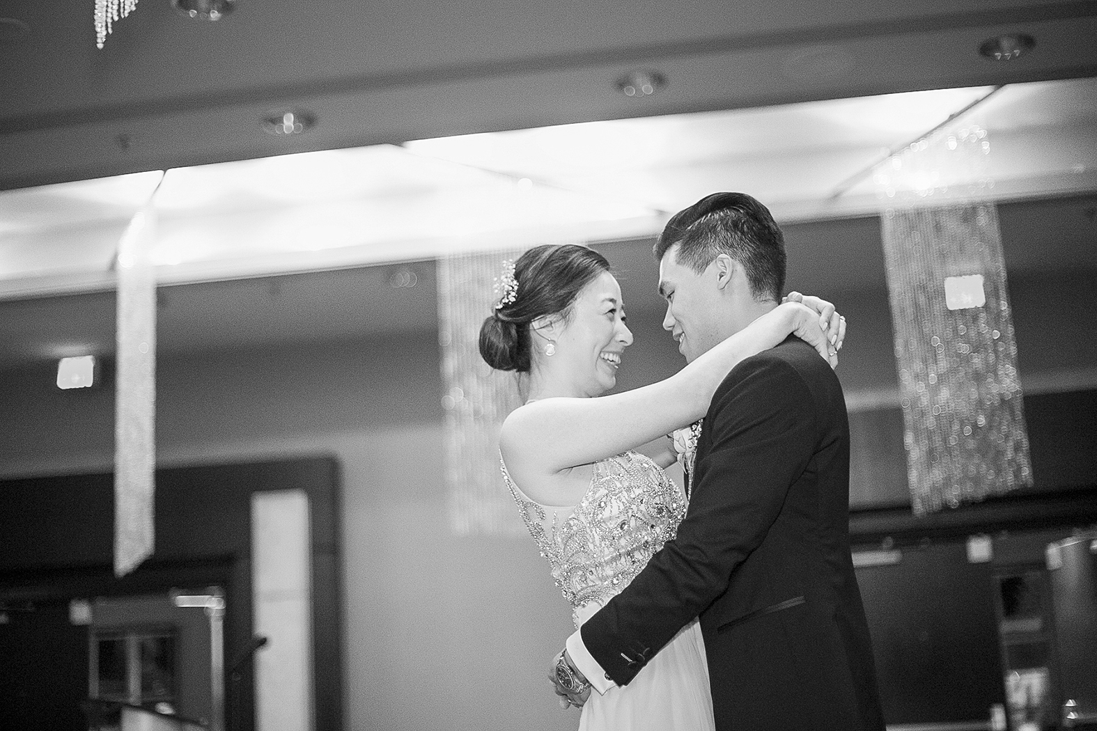 Vanessa-Paxton-Creative-Toronto_Wedding-Photographer-152
