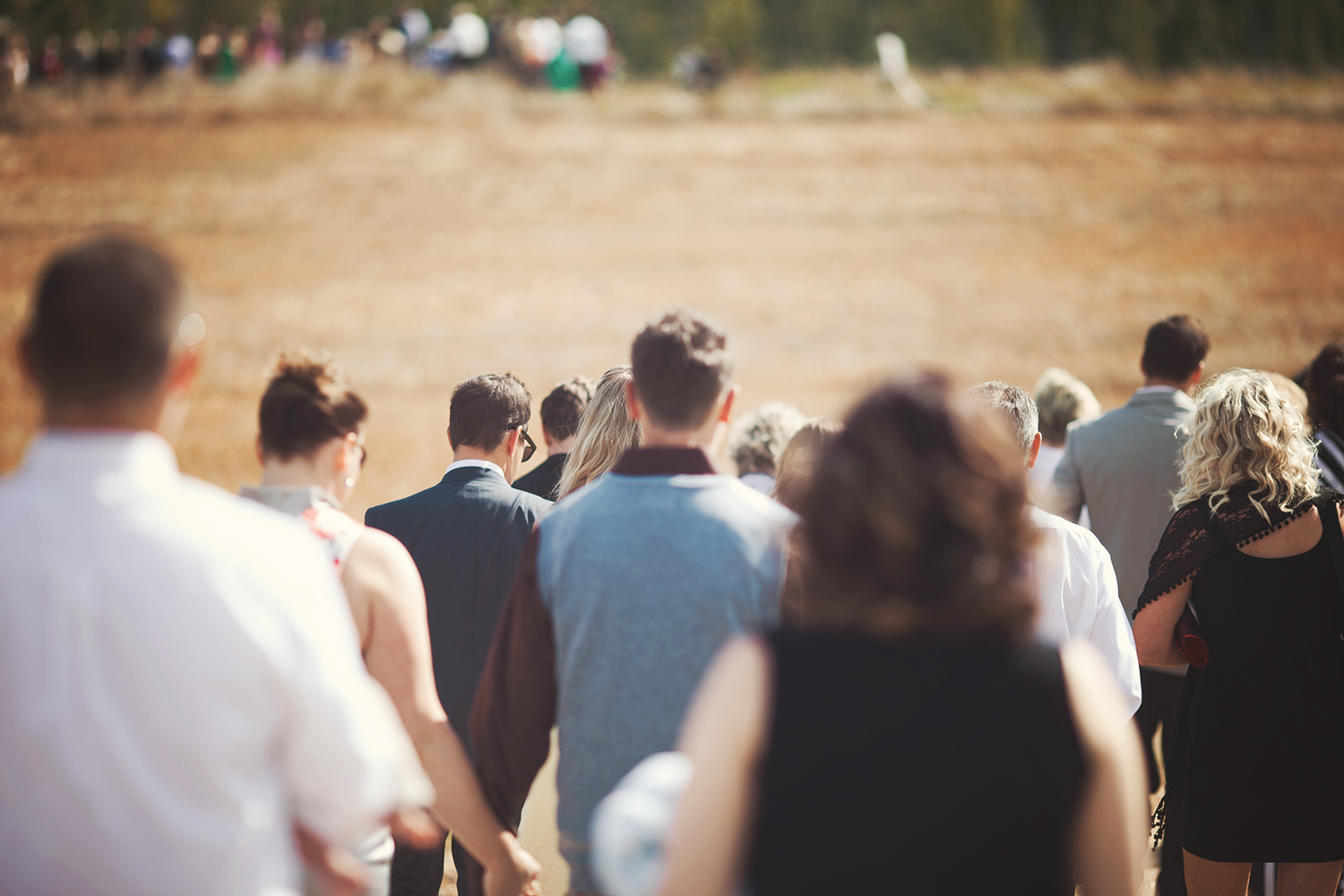 Vanessa_Paxton_Farm_Wedding_028