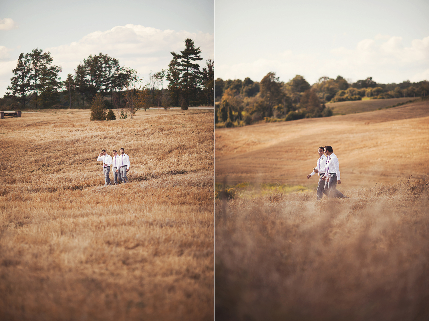 Vanessa_Paxton_Farm_Wedding_033