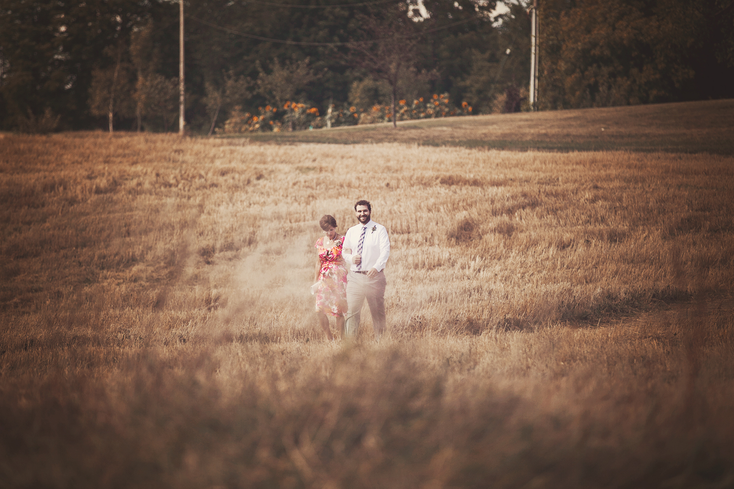Vanessa_Paxton_Farm_Wedding_035