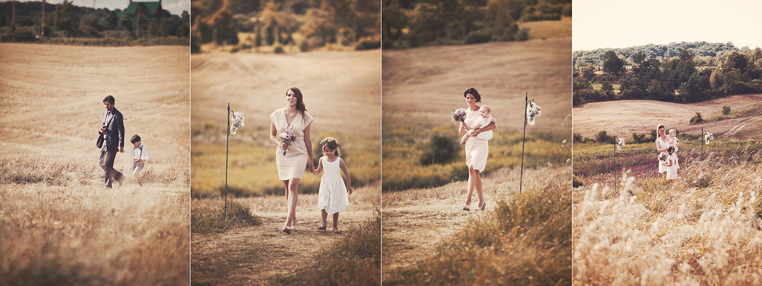 Vanessa_Paxton_Farm_Wedding_038