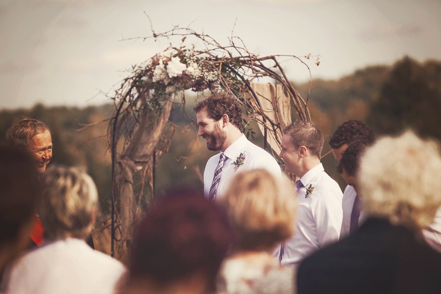 Vanessa_Paxton_Farm_Wedding_040