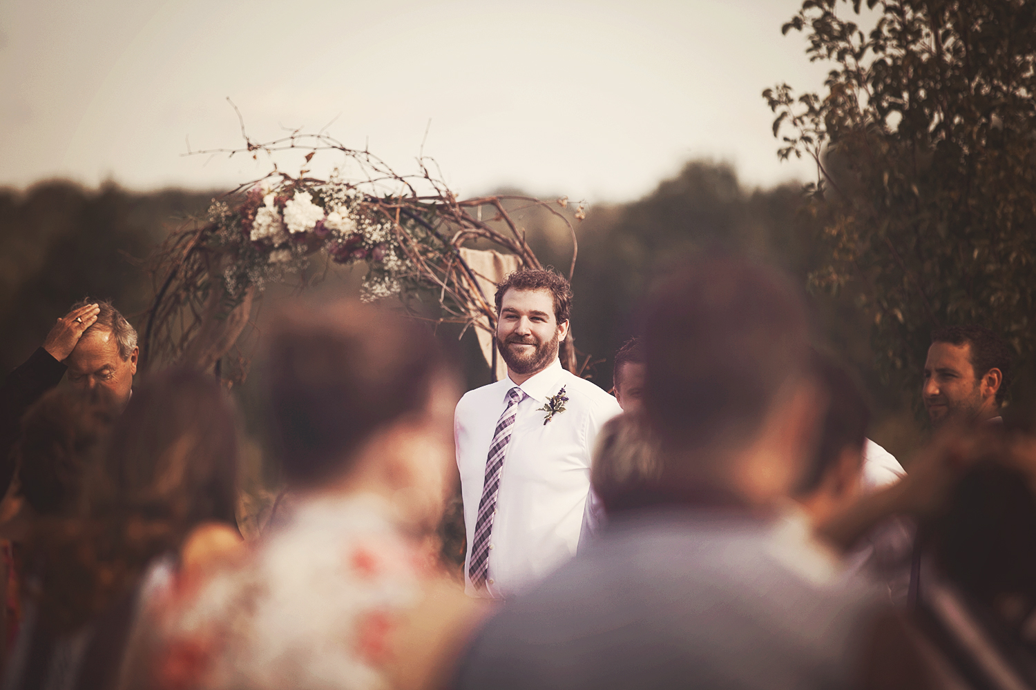 Vanessa_Paxton_Farm_Wedding_041