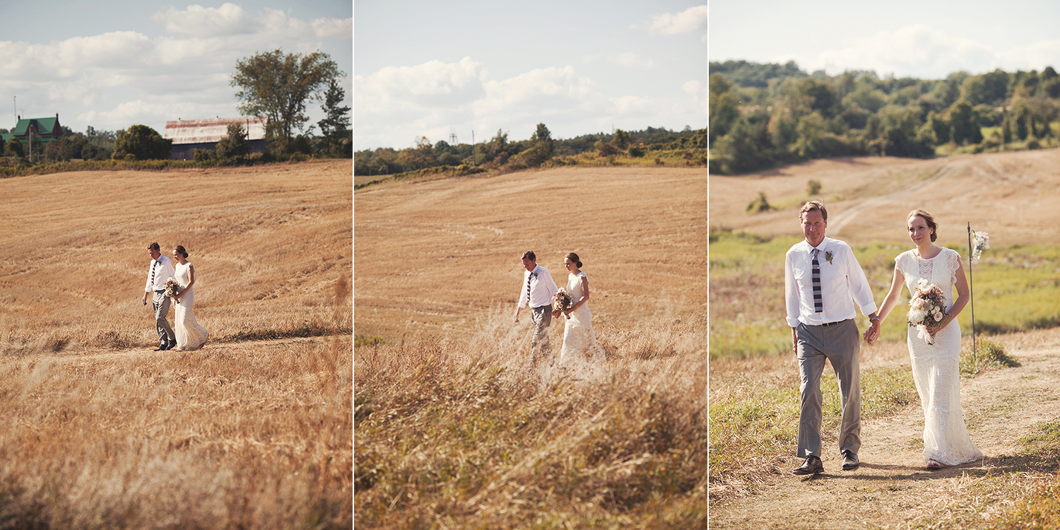 Vanessa_Paxton_Farm_Wedding_043